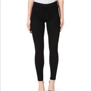 Mother denim skinny jeans